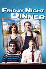 friday_night_dinner movie cover