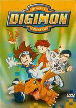 digimon_digital_monsters movie cover