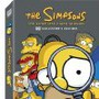 The Simpsons photos