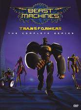 beast_machines_transformers movie cover