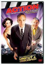 action_70 movie cover