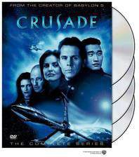 crusade movie cover