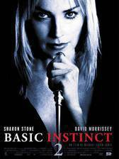 basic_instinct_2 movie cover