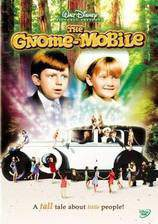 the_gnome_mobile movie cover