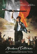 michael_collins movie cover