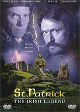 st_patrick_the_irish_legend movie cover