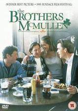 the_brothers_mcmullen movie cover