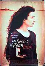 the_secret_of_roan_inish movie cover