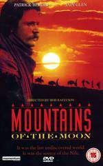 mountains_of_the_moon movie cover