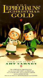 the_leprechauns_christmas_gold movie cover