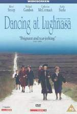 dancing_at_lughnasa movie cover