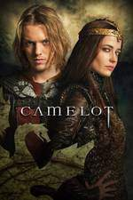 camelot_70 movie cover