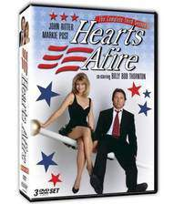 hearts_afire movie cover