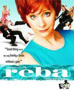 reba movie cover
