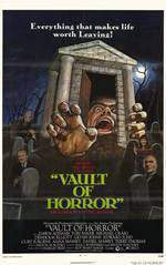 the_vault_of_horror movie cover