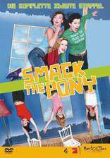 smack_the_pony movie cover