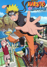 naruto_shippuden movie cover