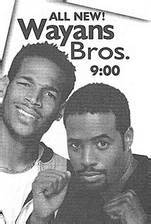 the_wayans_bros movie cover