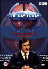 the_day_today movie cover