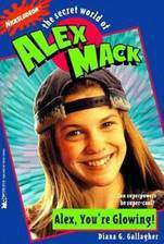 the_secret_world_of_alex_mack movie cover