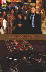 las_vegas movie cover