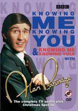 knowing_me_knowing_you_with_alan_partridge movie cover