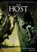 the_host_gwoemul_monster movie cover