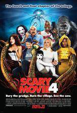 scary_movie_4 movie cover