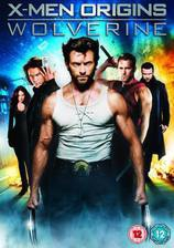 x_men_origins_wolverine movie cover