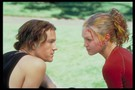 10 Things I Hate About You movie photo
