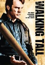 walking_tall_1973 movie cover