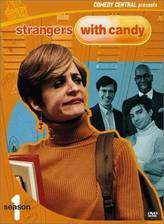 strangers_with_candy_70 movie cover
