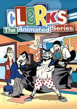 clerks_70 movie cover