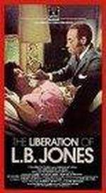 the_liberation_of_l_b_jones movie cover