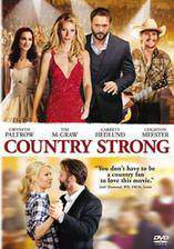 country_strong movie cover
