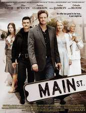 main_street movie cover