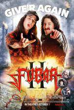fubar_balls_to_the_wall movie cover