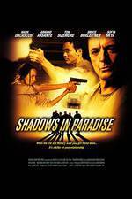 shadows_in_paradise movie cover