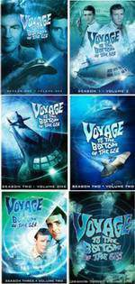 voyage_to_the_bottom_of_the_sea movie cover