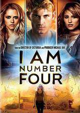i_am_number_four movie cover