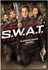 s_w_a_t_firefight movie cover