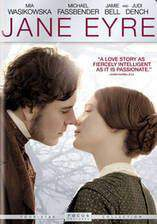 jane_eyre_2011 movie cover