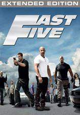 fast_five movie cover