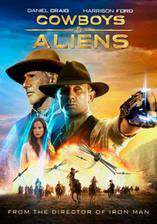 cowboys_aliens movie cover