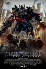 transformers_dark_of_the_moon movie cover