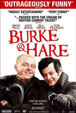 burke_and_hare movie cover