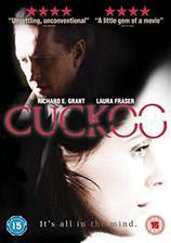 cuckoo movie cover
