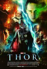 thor_2011 movie cover