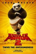 kung_fu_panda_2 movie cover