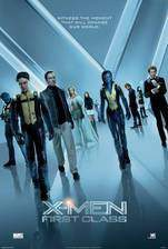 x_men_first_class movie cover